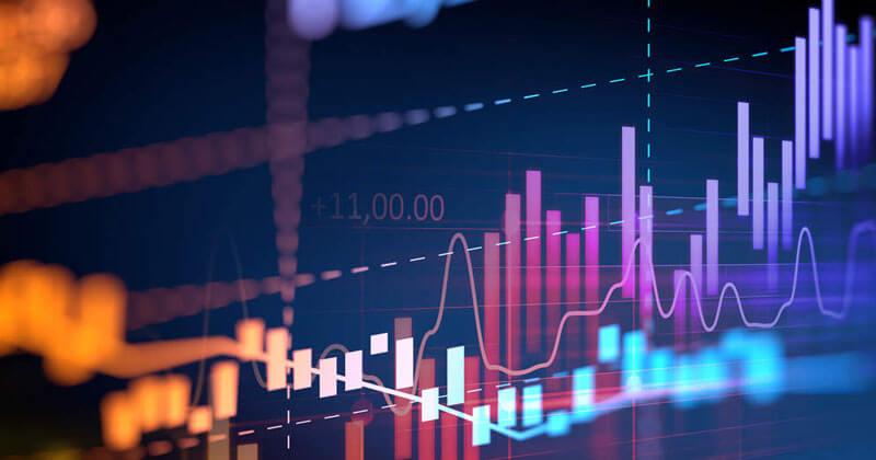 Cách đầu tư tiền nhàn rỗi với chứng khoán