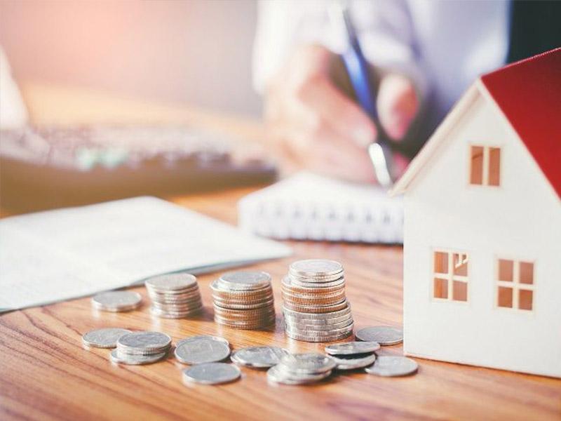 Đầu tư kinh doanh bất động sản