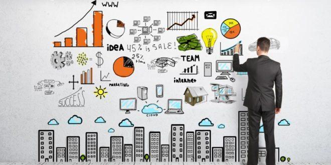 Những chiến thuật kinh doanh hiệu quả phát triển doanh nghiệp bền vững