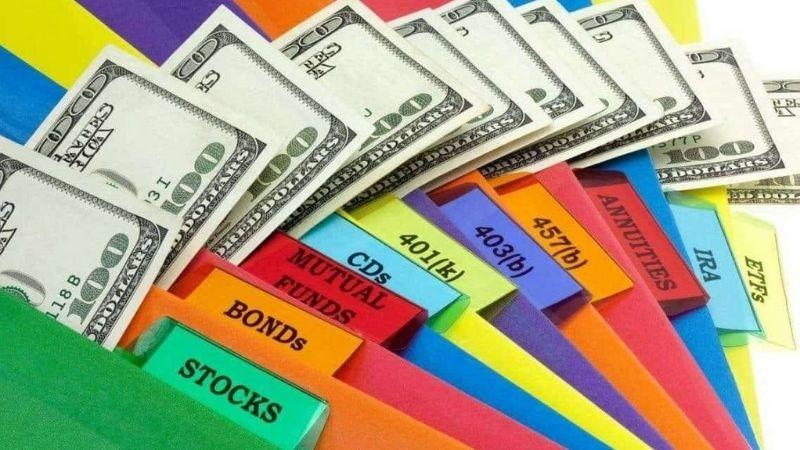 Trái phiếu doanh nghiệp là gì?