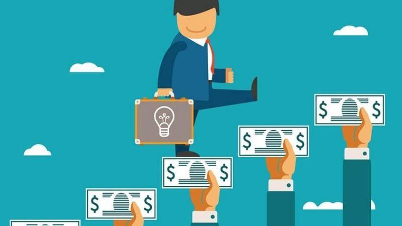 Chọn doanh nghiệp có hoạt động kinh doanh hiệu quả