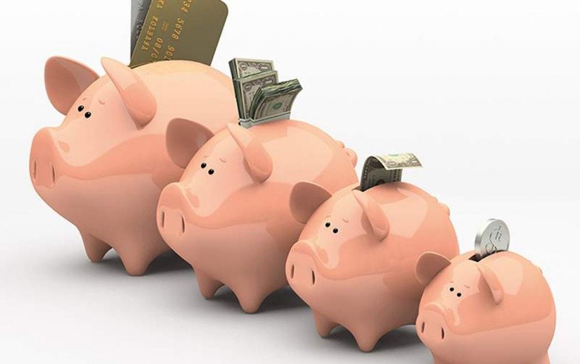 Trái phiếu và gửi tiết kiệm