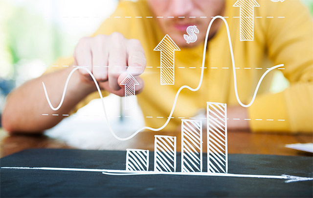 Gợi ý chiến lược đầu tư vàng hiệu quả cho bạn