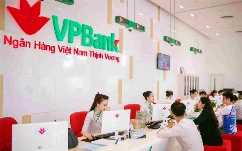 Nhà đầu tư có nên mua trái phiếu VPBank không?