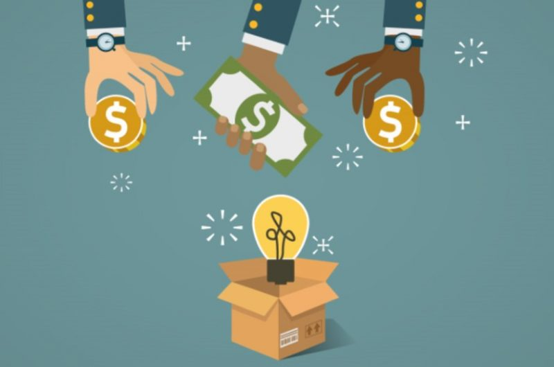 Cơ hội đầu tư chứng khoán mang lại